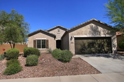 6502 W Desert Blossom Way, Florence, AZ 85132 - #: 5831628