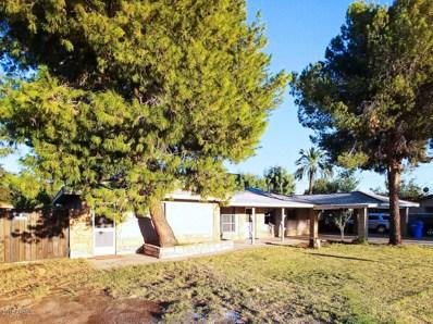7245 N 35TH Avenue, Phoenix, AZ 85051 - #: 5831650