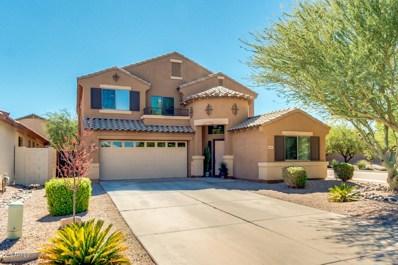 4095 E Coal Street, San Tan Valley, AZ 85143 - #: 5831734