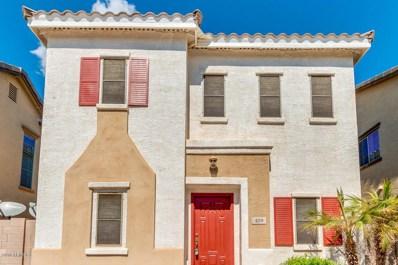 429 N Citrus Lane, Gilbert, AZ 85234 - #: 5831773