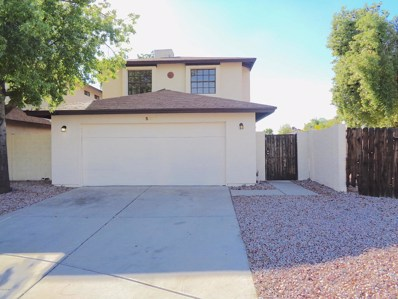 15810 N 37TH Lane, Phoenix, AZ 85053 - #: 5831893