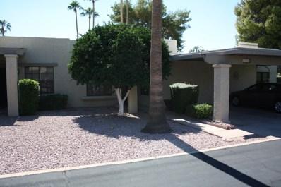7711 E Lupine Way, Mesa, AZ 85208 - #: 5832002