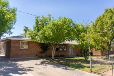 1749 E Pleasant Lane, Phoenix, AZ 85042 - #: 5832003
