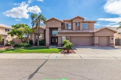 6351 W Louise Drive, Glendale, AZ 85310 - #: 5832110