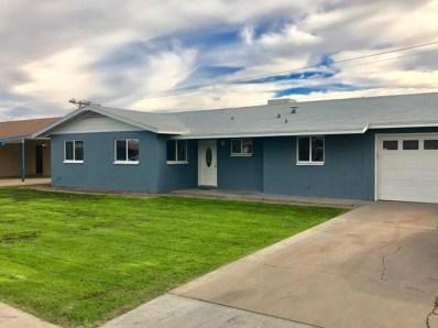 1933 E Dana Avenue, Mesa, AZ 85204 - #: 5832154
