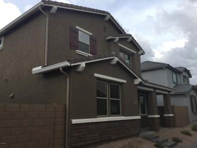 317 N 56TH Place, Mesa, AZ 85205 - #: 5832160