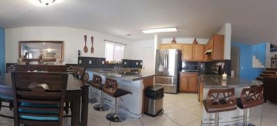 3310 W Fraktur Road, Phoenix, AZ 85041 - #: 5832178