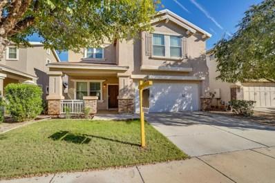 4152 E Orchid Lane, Gilbert, AZ 85296 - #: 5832197