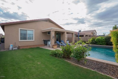 38208 N La Grange Lane, San Tan Valley, AZ 85140 - #: 5832229