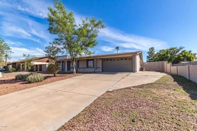 19437 N 15TH Avenue, Phoenix, AZ 85027 - #: 5832235