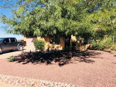 14263 S Avalon Road, Arizona City, AZ 85123 - #: 5832251