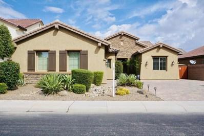 582 W Zion Place, Chandler, AZ 85248 - #: 5832256
