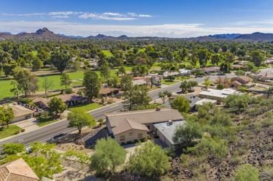 14644 N Coral Gables Drive, Phoenix, AZ 85023 - #: 5832284