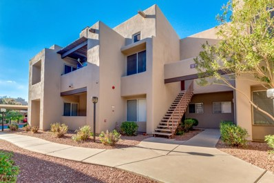 11260 N 92ND Street Unit 2120, Scottsdale, AZ 85260 - #: 5832372