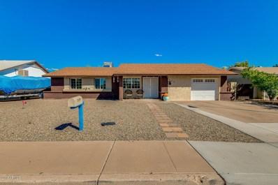 209 S 132ND Street, Chandler, AZ 85225 - #: 5832388