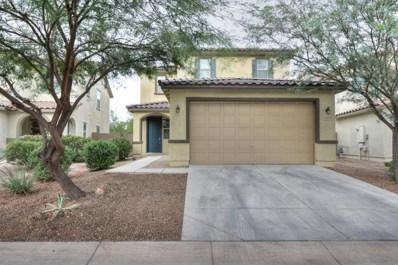 40352 W Molly Lane, Maricopa, AZ 85138 - #: 5832391