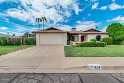 10034 N 49TH Avenue, Glendale, AZ 85302 - #: 5832436