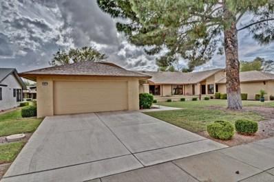 13011 W Blue Sky Drive, Sun City West, AZ 85375 - #: 5832442