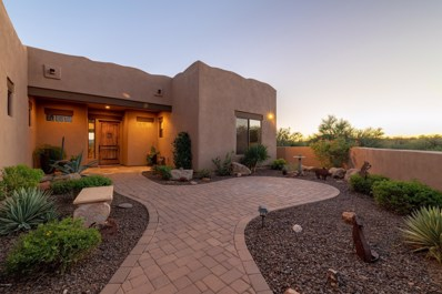 27422 N 137TH Street, Scottsdale, AZ 85262 - #: 5832511