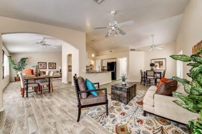 5461 W Saragosa Street, Chandler, AZ 85226 - #: 5832548