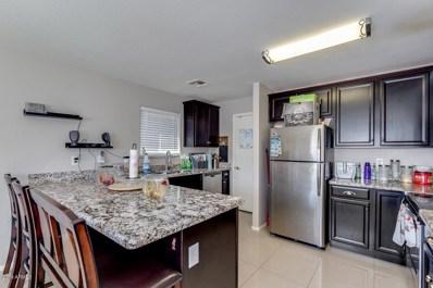 29093 N Pyrite Lane, San Tan Valley, AZ 85143 - #: 5832568