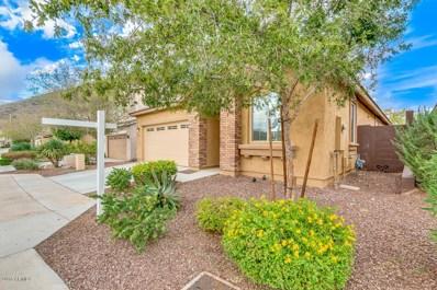 5508 W Desert Hollow Drive, Phoenix, AZ 85083 - #: 5832576