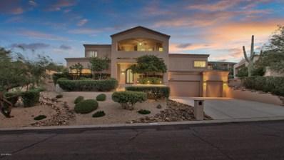 15827 E Primrose Drive, Fountain Hills, AZ 85268 - #: 5832628