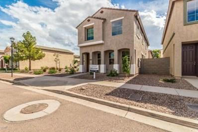 5417 W Warner Street, Phoenix, AZ 85043 - #: 5832686