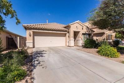664 E Kelsi Avenue, Queen Creek, AZ 85142 - #: 5832727
