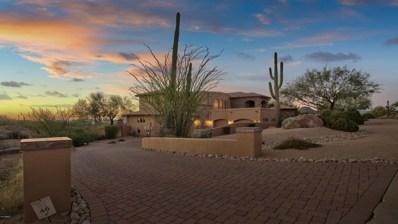 29348 N 111TH Way, Scottsdale, AZ 85262 - #: 5832769