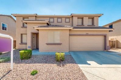 15667 W Cameron Drive, Surprise, AZ 85379 - #: 5832784