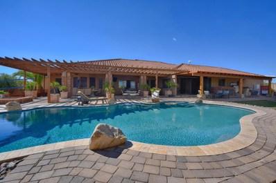 28321 N 156th Place, Scottsdale, AZ 85262 - #: 5832786