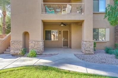 2155 N Grace Boulevard Unit 125, Chandler, AZ 85225 - #: 5832809