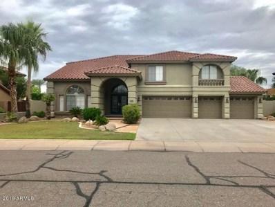 1410 E Horseshoe Drive, Chandler, AZ 85249 - #: 5832820