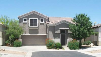9250 E Lompoc Avenue, Mesa, AZ 85209 - #: 5832885