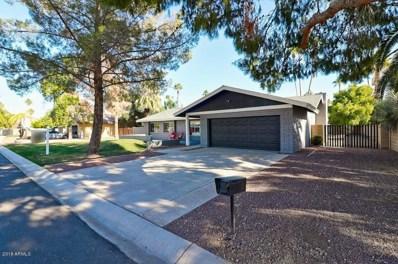 347 Ancora Drive, Litchfield Park, AZ 85340 - #: 5832911