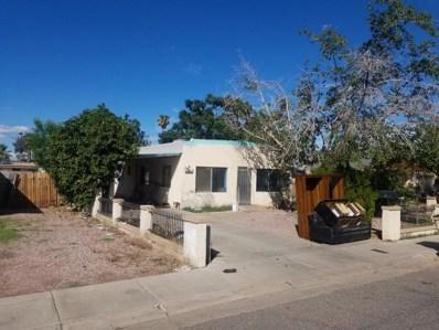 5550 W Gardenia Avenue, Glendale, AZ 85301 - #: 5832931
