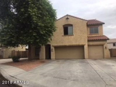 2211 N 94TH Avenue, Phoenix, AZ 85037 - #: 5832989