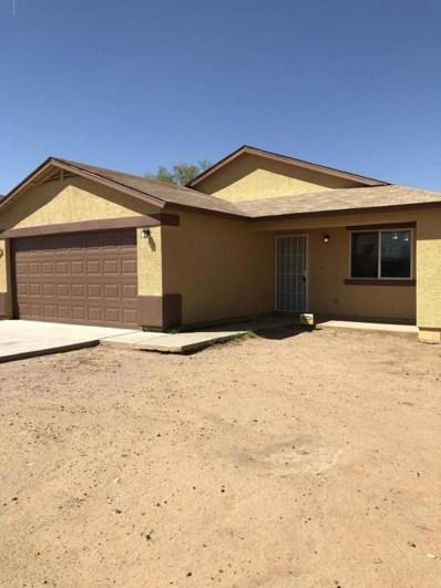 2044 W Tonto Street, Phoenix, AZ 85009 - #: 5832997