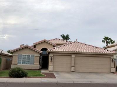 14202 S 44TH Street, Phoenix, AZ 85044 - #: 5833009