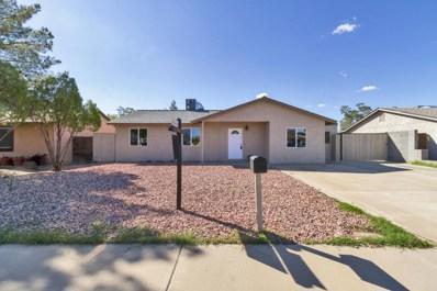 18020 N 34TH Lane, Phoenix, AZ 85053 - #: 5833060