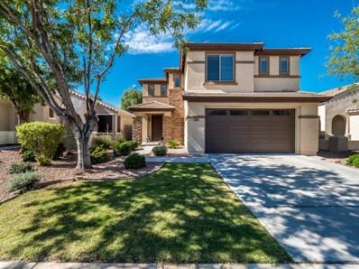 3876 S Star Canyon Drive, Gilbert, AZ 85297 - #: 5833090