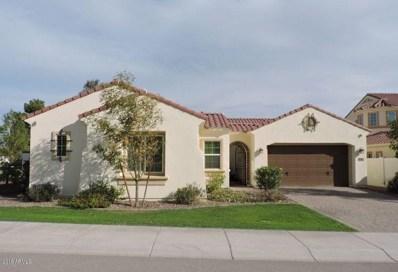 3305 S Waterfront Drive, Chandler, AZ 85248 - #: 5833125