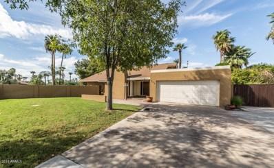 335 W Pacifico Circle, Litchfield Park, AZ 85340 - #: 5833142