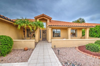 2577 Leisure World --, Mesa, AZ 85206 - #: 5833163