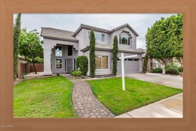 4329 E Cottonwood Lane, Phoenix, AZ 85048 - #: 5833178