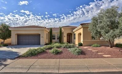12835 W Santa Ynez Drive, Sun City West, AZ 85375 - #: 5833245