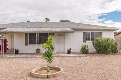 11137 W Oregon Avenue, Youngtown, AZ 85363 - #: 5833316