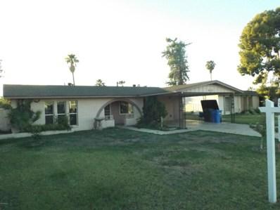 10710 N 36 Avenue, Phoenix, AZ 85029 - #: 5833343