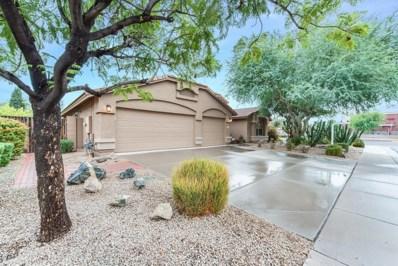 2397 S Granite Street, Gilbert, AZ 85295 - #: 5833367